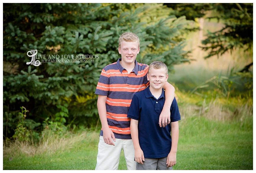 Woodbury mn family brothers photography 0002 jpg