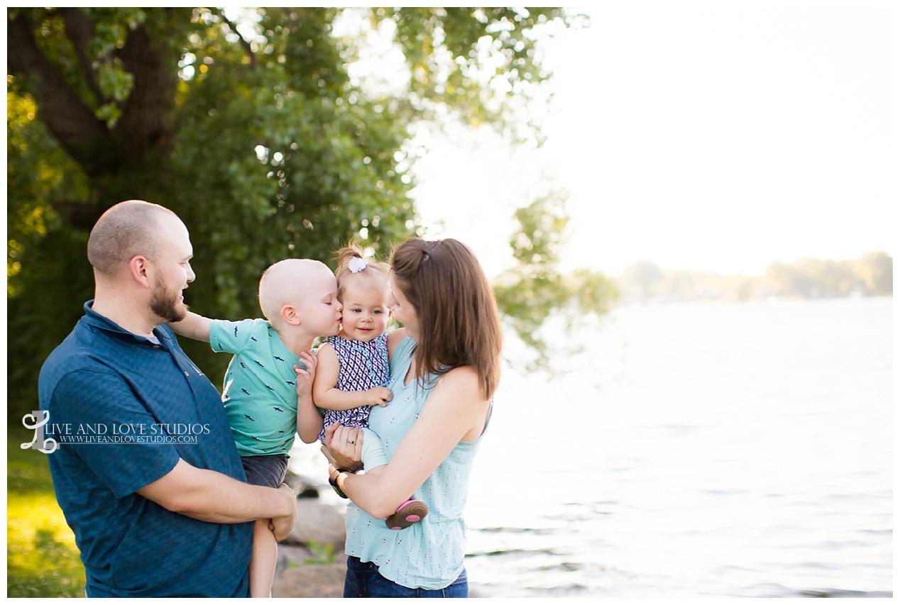 excelsior-mn-child-family-photographer_0059.jpg