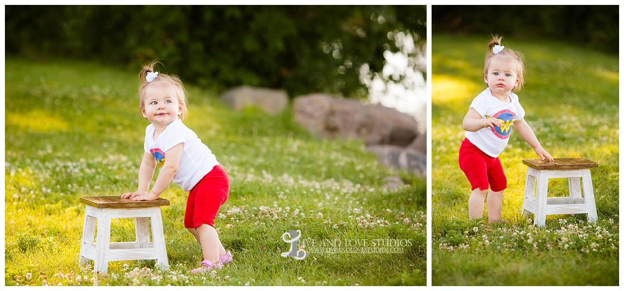 excelsior-mn-child-family-photographer_0063.jpg