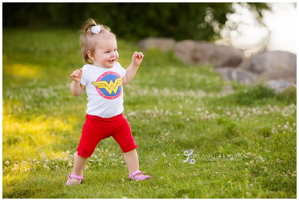 excelsior-mn-child-family-photographer_0067.jpg