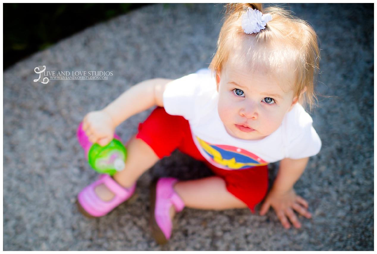 excelsior-mn-child-family-photographer_0069.jpg