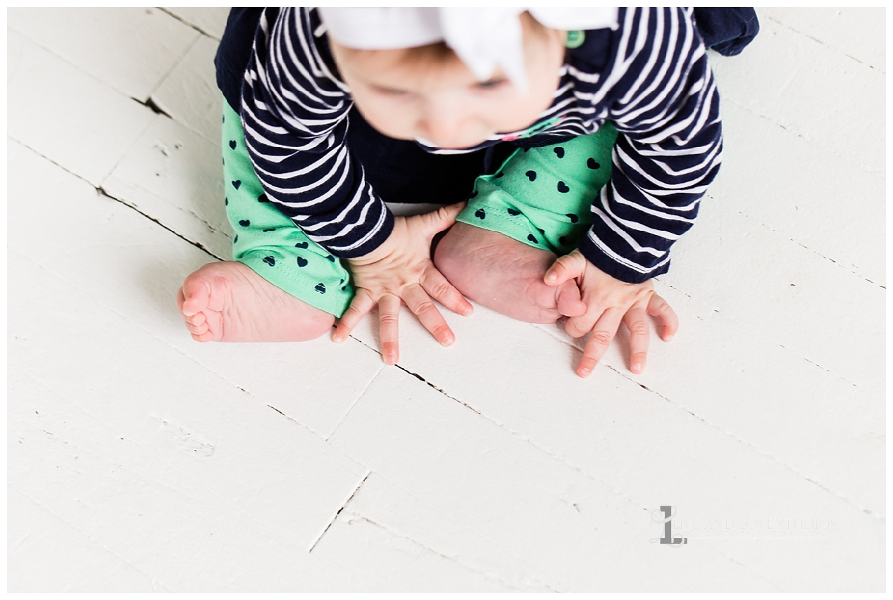 minneapolis-mn-studio-family-child-photography_0022.jpg