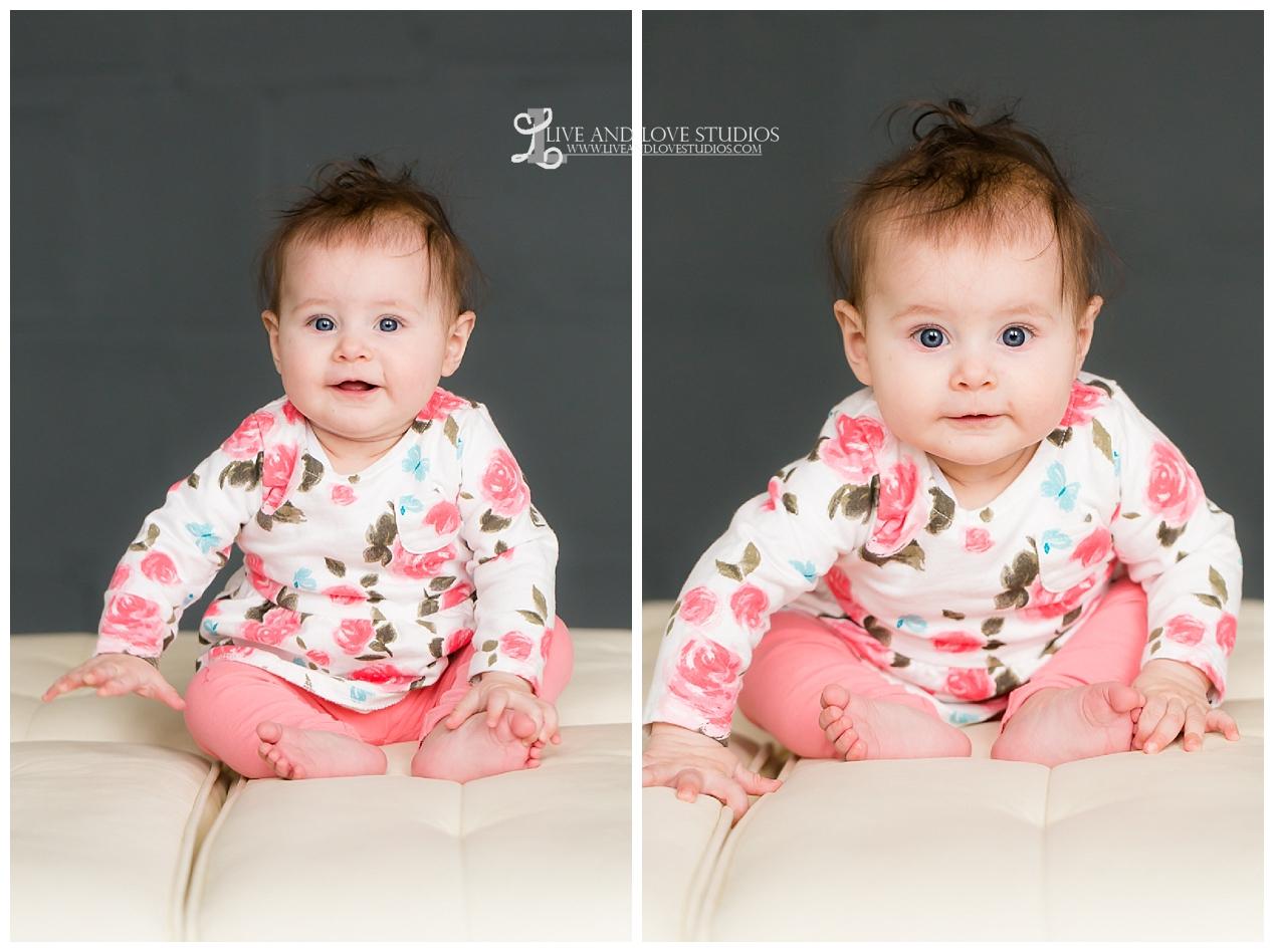 minneapolis-mn-studio-family-child-photography_0028.jpg