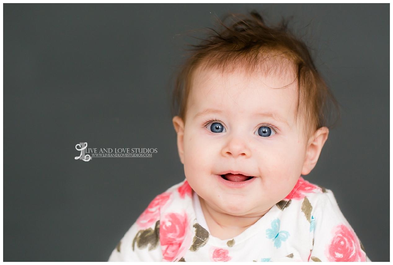 minneapolis-mn-studio-family-child-photography_0029.jpg
