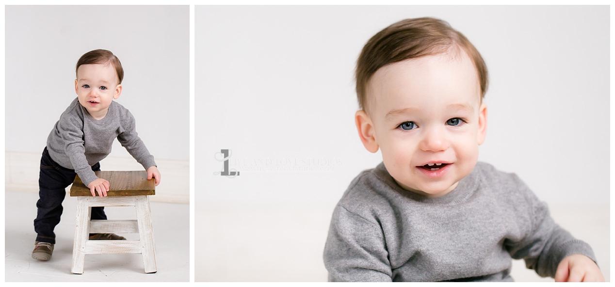 minneapolis-mn-studio-family-infant-photography_0058.jpg