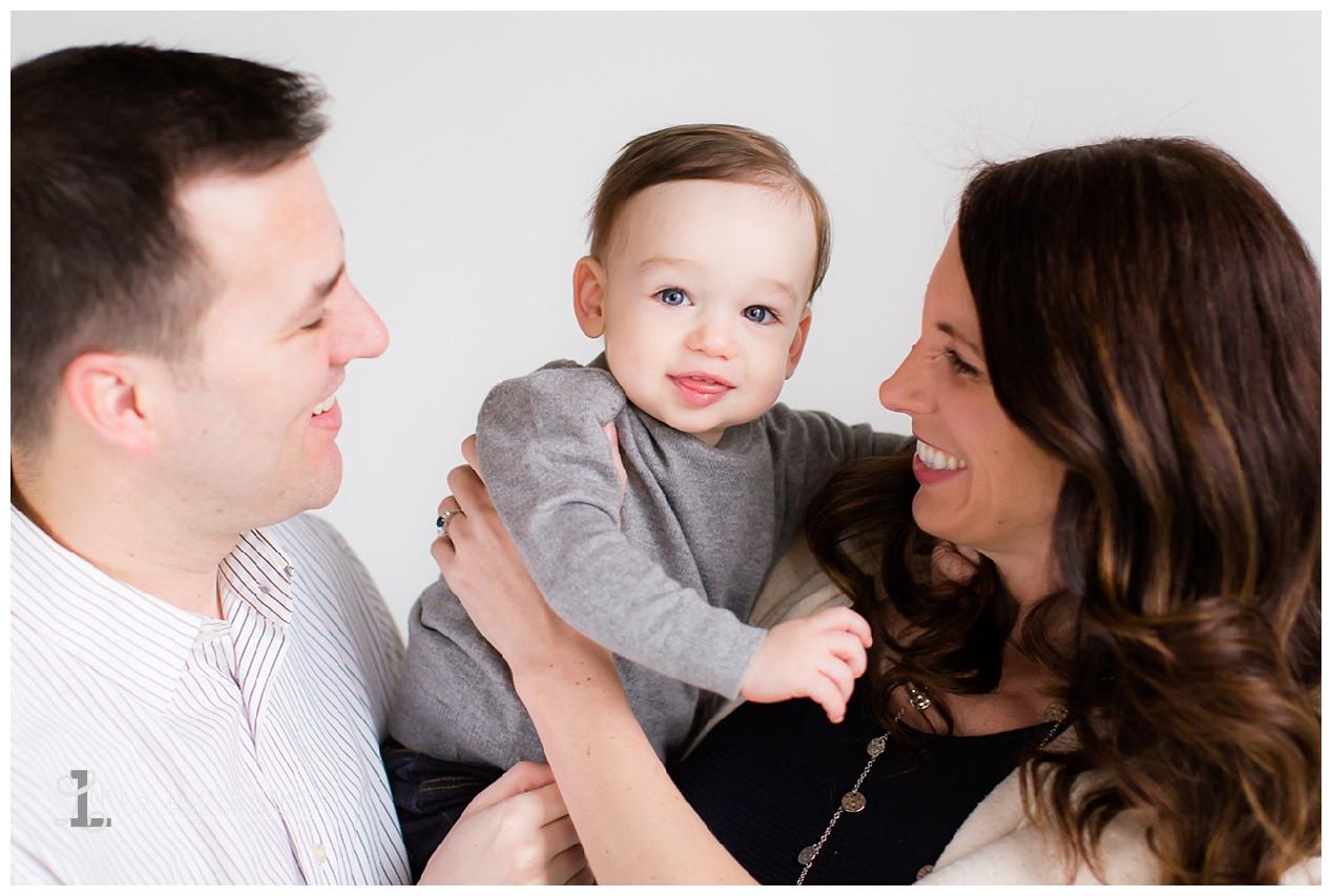 minneapolis-mn-studio-family-infant-photography_0060.jpg
