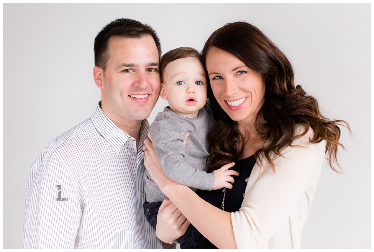 minneapolis-mn-studio-family-infant-photography_0061.jpg