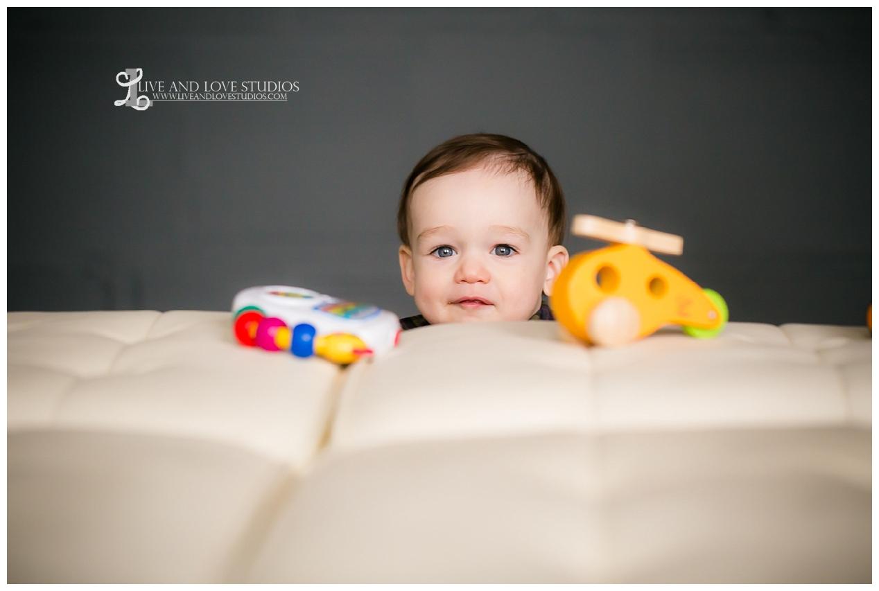 minneapolis-mn-studio-family-infant-photography_0067.jpg