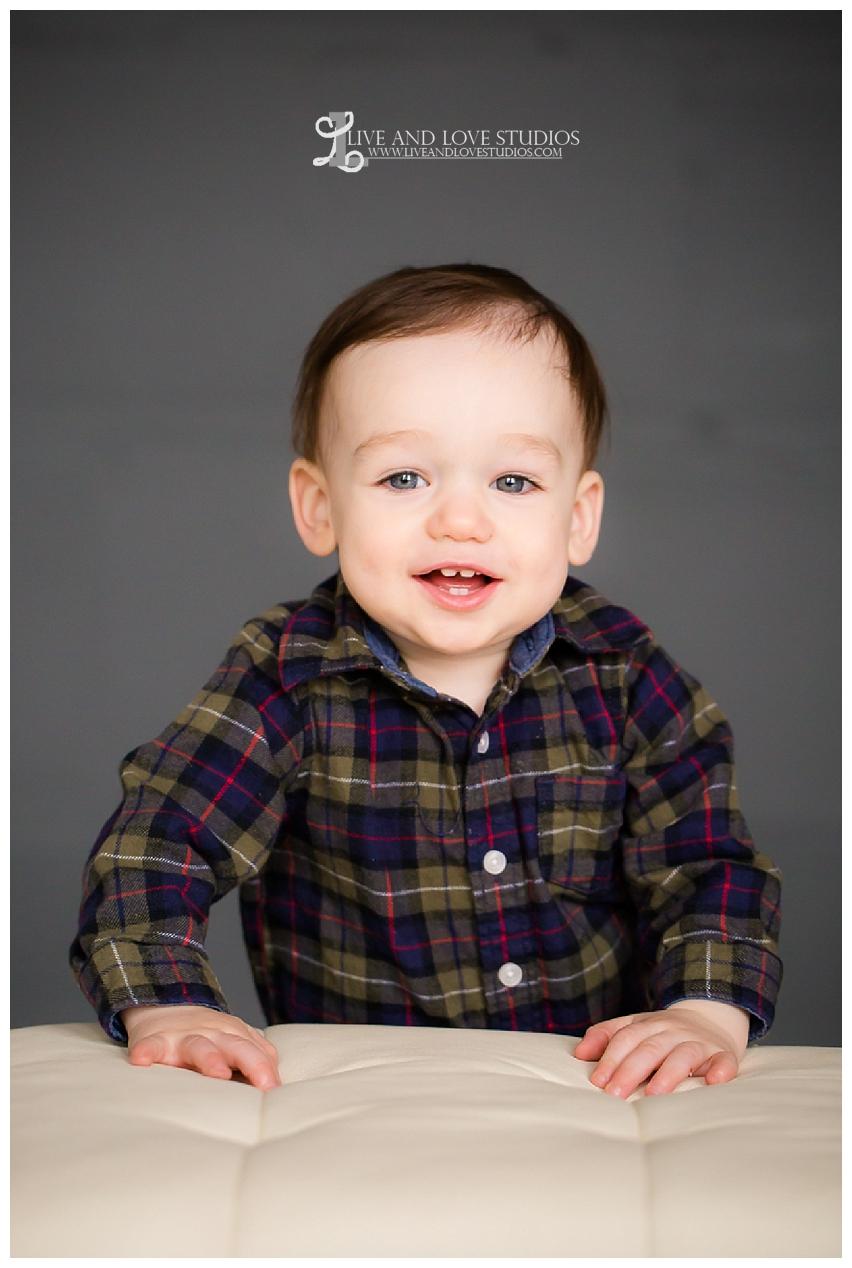 minneapolis-mn-studio-family-infant-photography_0068.jpg