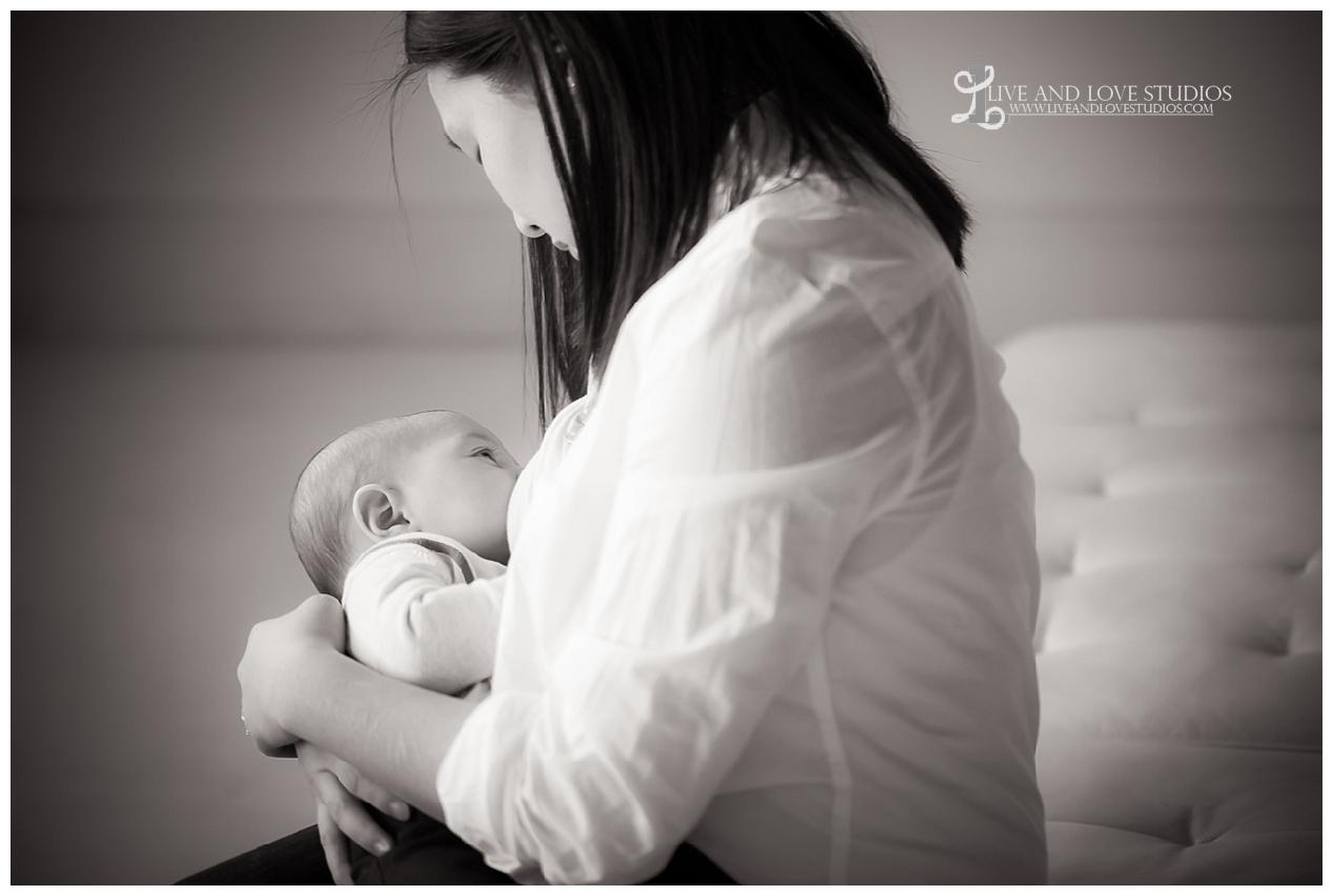 minneapolis-mn-studio-family-infant-photography_0088.jpg