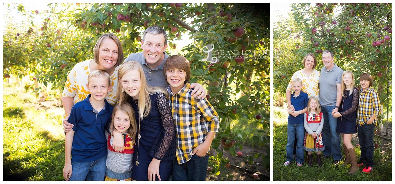 lakeville-mn-apple-orchard-family-photographer_0072.jpg