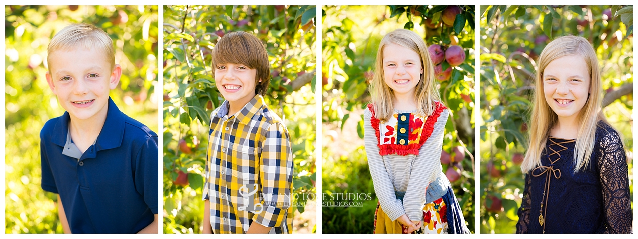 lakeville-mn-apple-orchard-family-photographer_0074.jpg