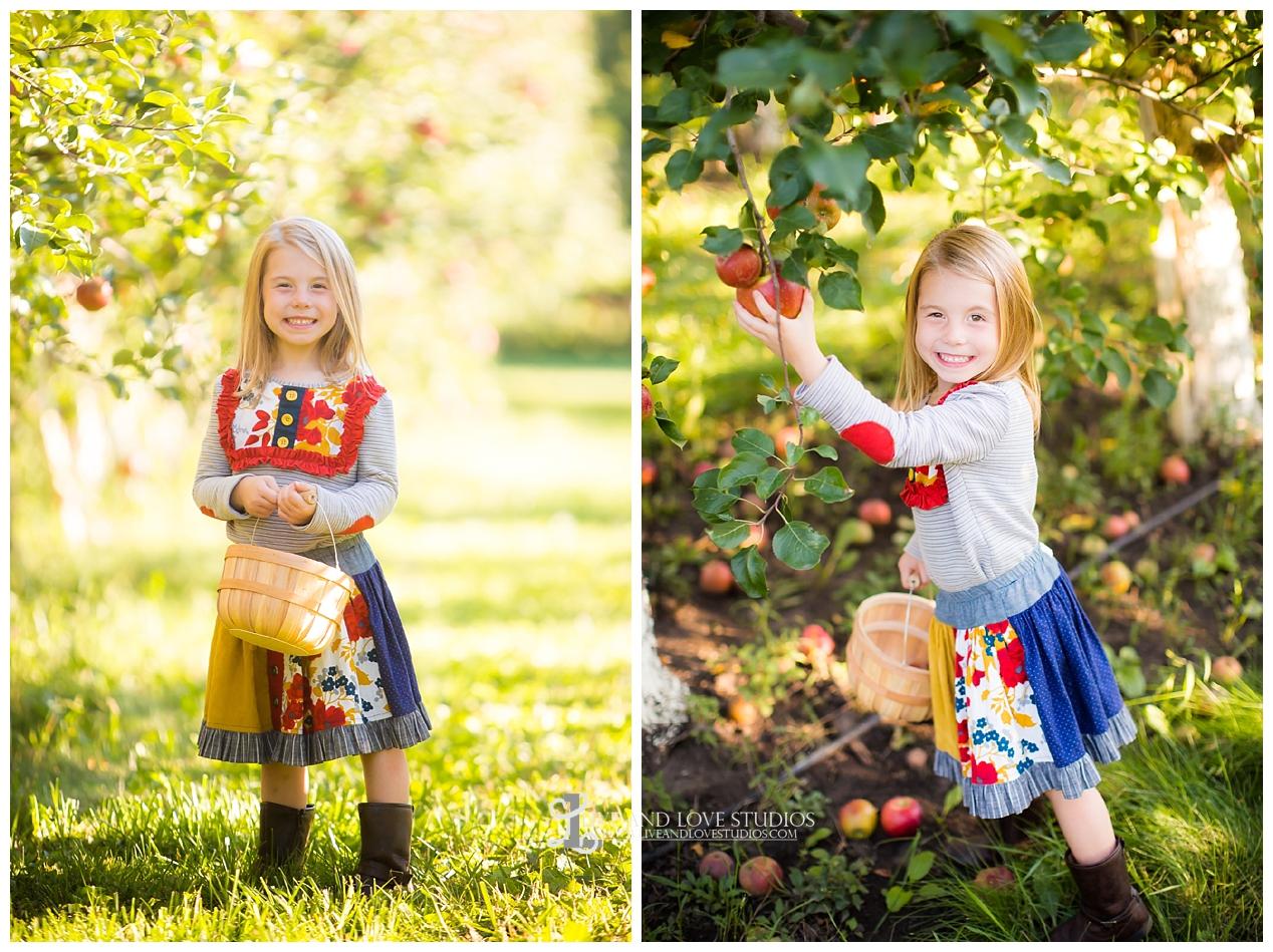 lakeville-mn-apple-orchard-family-photographer_0076.jpg