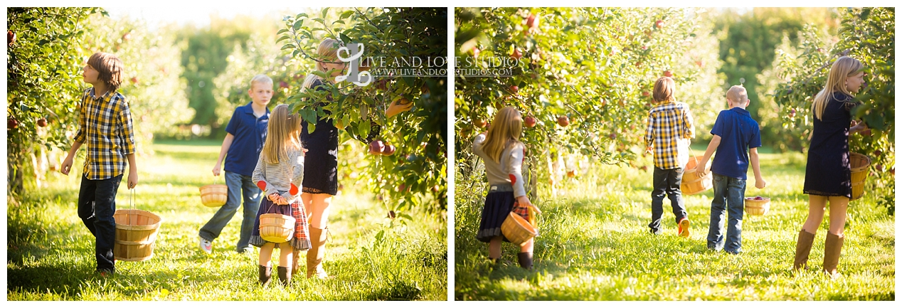 lakeville-mn-apple-orchard-family-photographer_0077.jpg