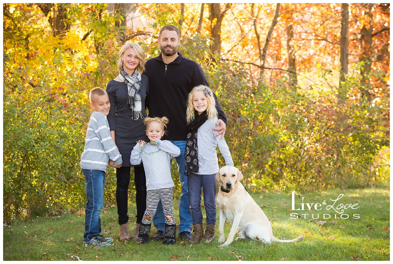 eagan-mn-fall-family-photography_0089.jpg