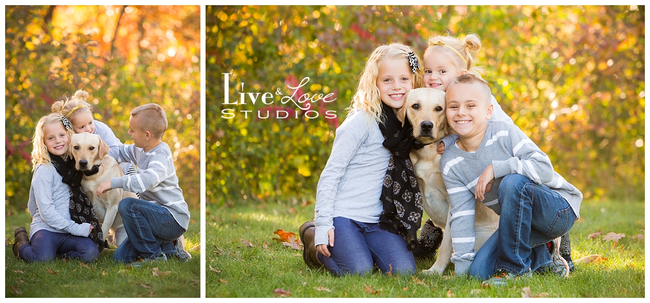 eagan-mn-fall-family-photography_0090.jpg