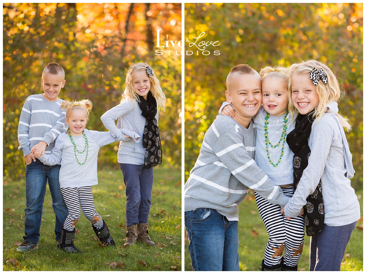 eagan-mn-fall-family-photography_0091.jpg