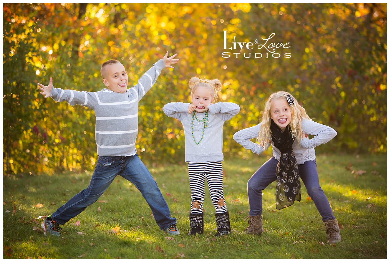 eagan-mn-fall-family-photography_0093.jpg