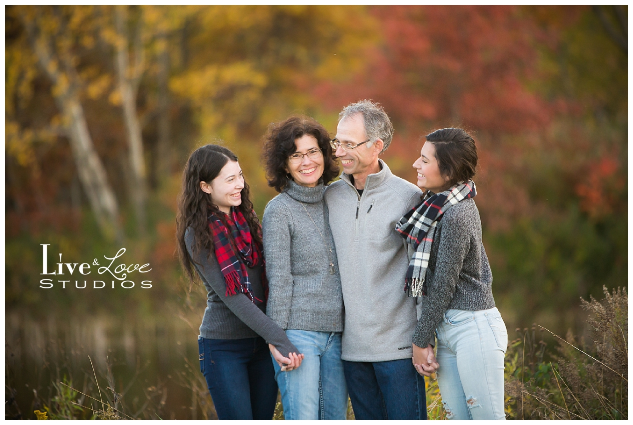 eagan-mn-fall-family-photography_0099.jpg
