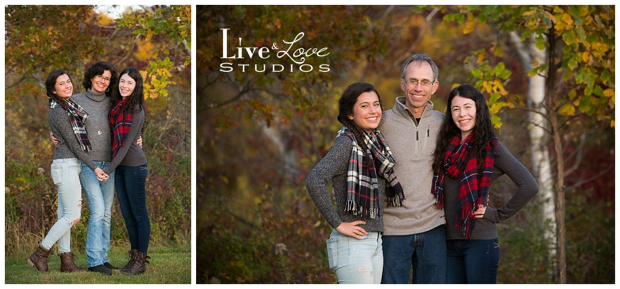 eagan-mn-fall-family-photography_0105.jpg
