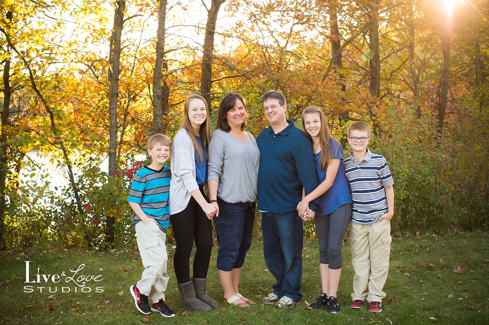 eagan-mn-family-photography_0076.jpg