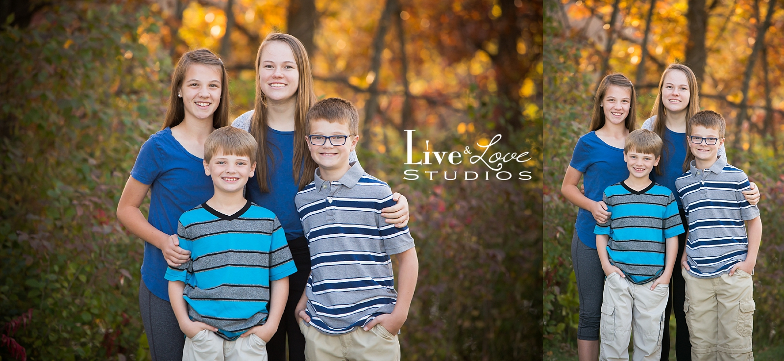 eagan-mn-family-photography_0078.jpg