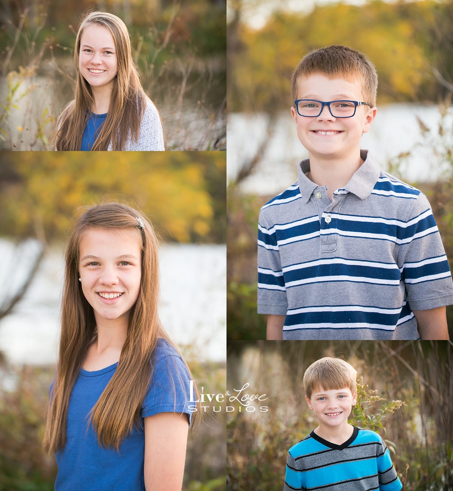 eagan-mn-family-photography_0079.jpg