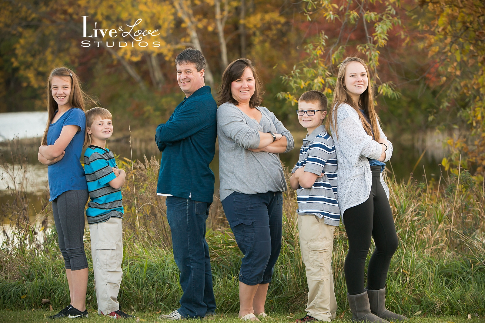 eagan-mn-family-photography_0081.jpg