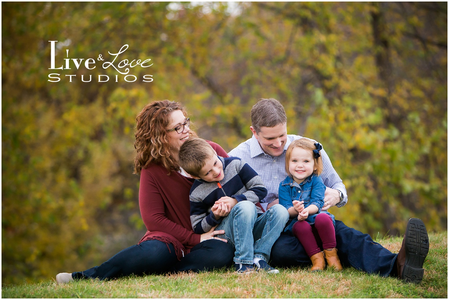 eagan-mn-family-photography_0092.jpg