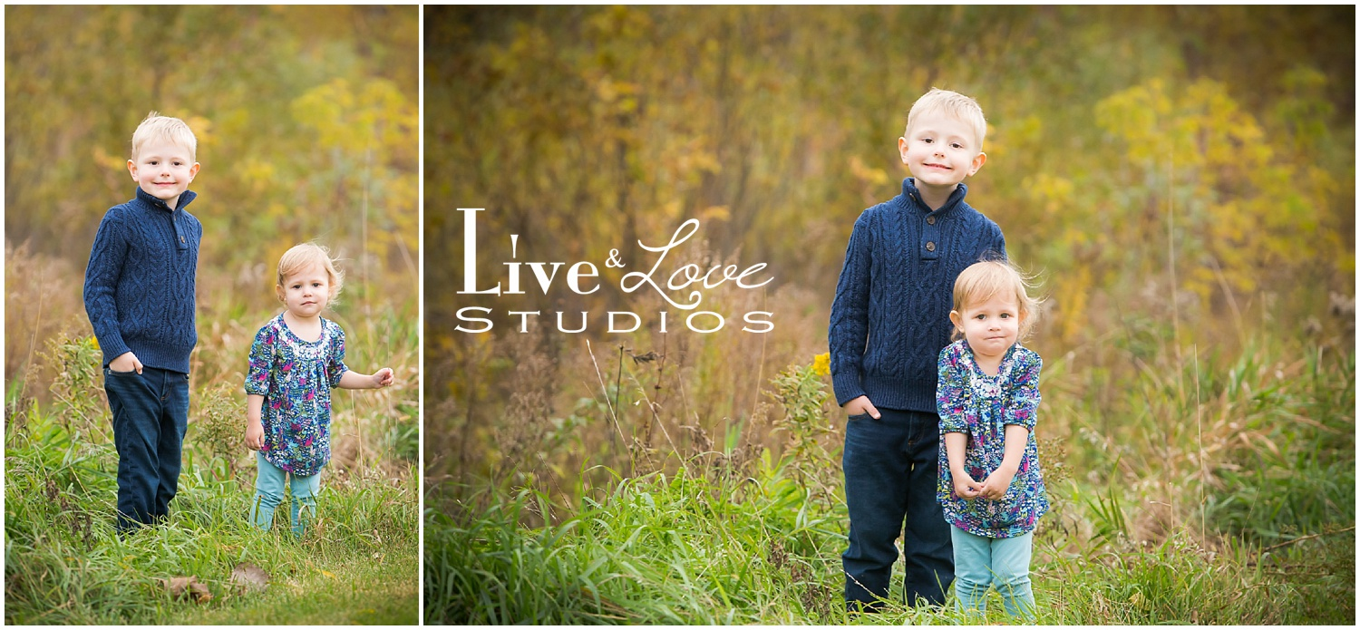 eagan-mn-family-photography_0095.jpg