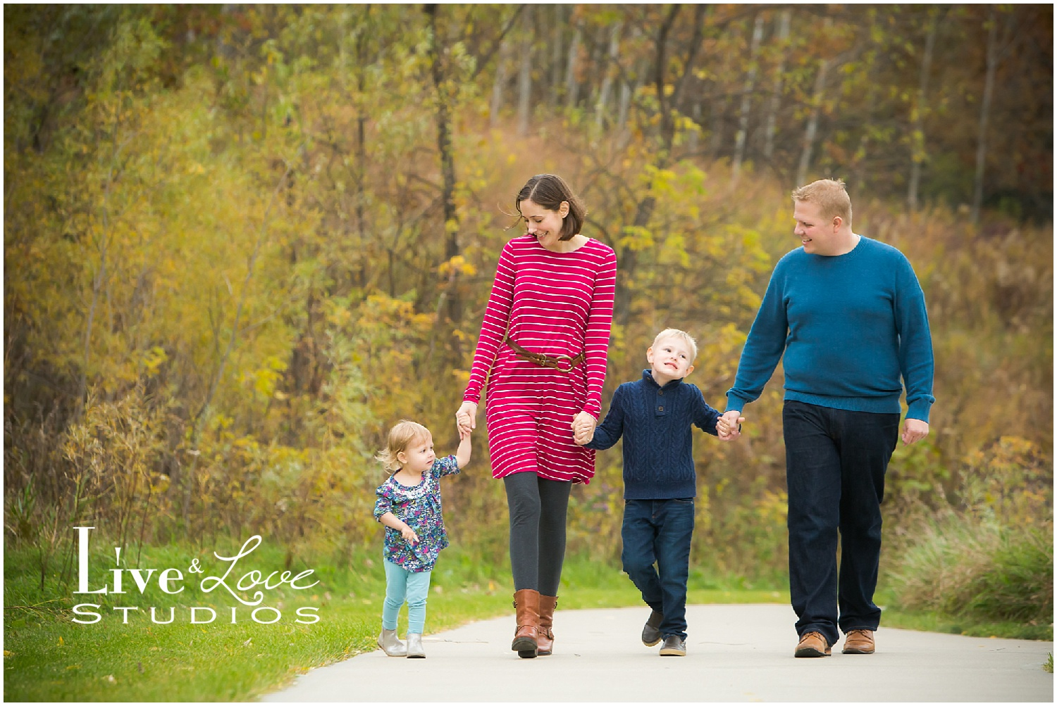 eagan-mn-family-photography_0096.jpg