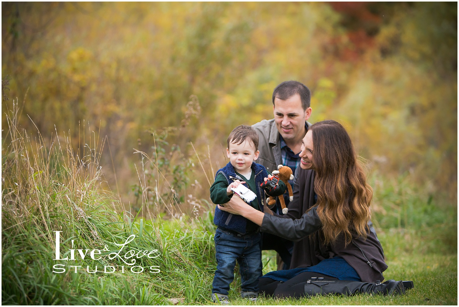 eagan-mn-family-photography_0111.jpg