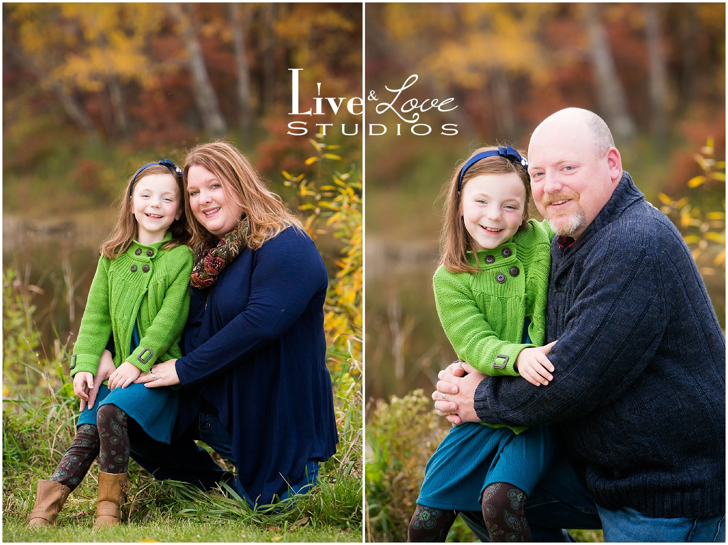 eagan-mn-family-photography_0113.jpg