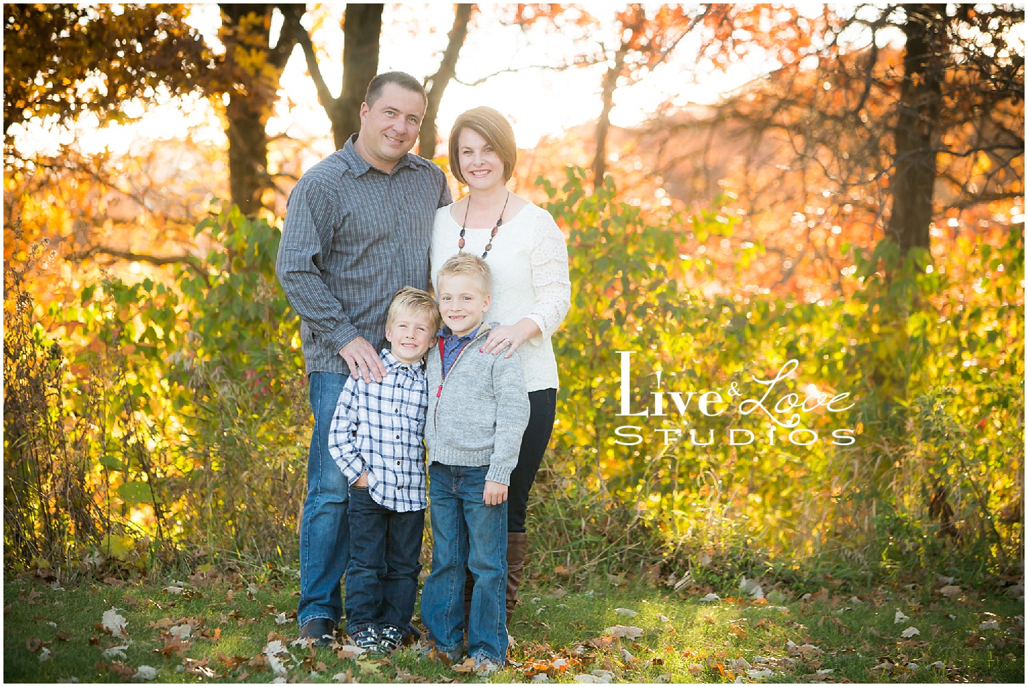 eagan-mn-family-photography_0119.jpg