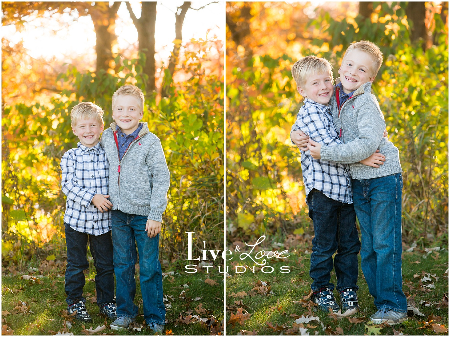 eagan-mn-family-photography_0121.jpg