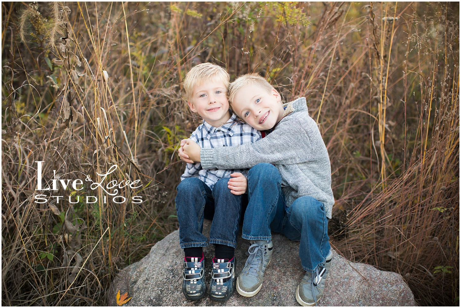 eagan-mn-family-photography_0124.jpg