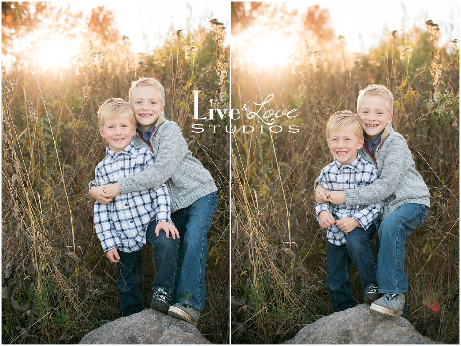 eagan-mn-family-photography_0125.jpg