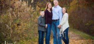 """Z"" Family :: Eagan MN Family Photography"