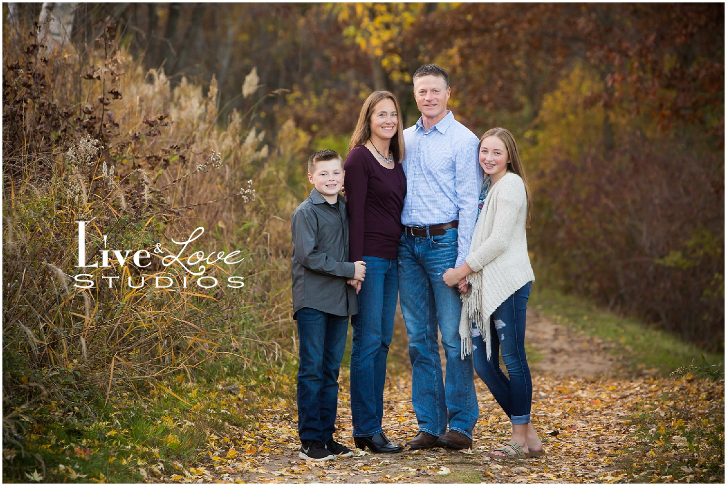 eagan-mn-family-photography_0130.jpg