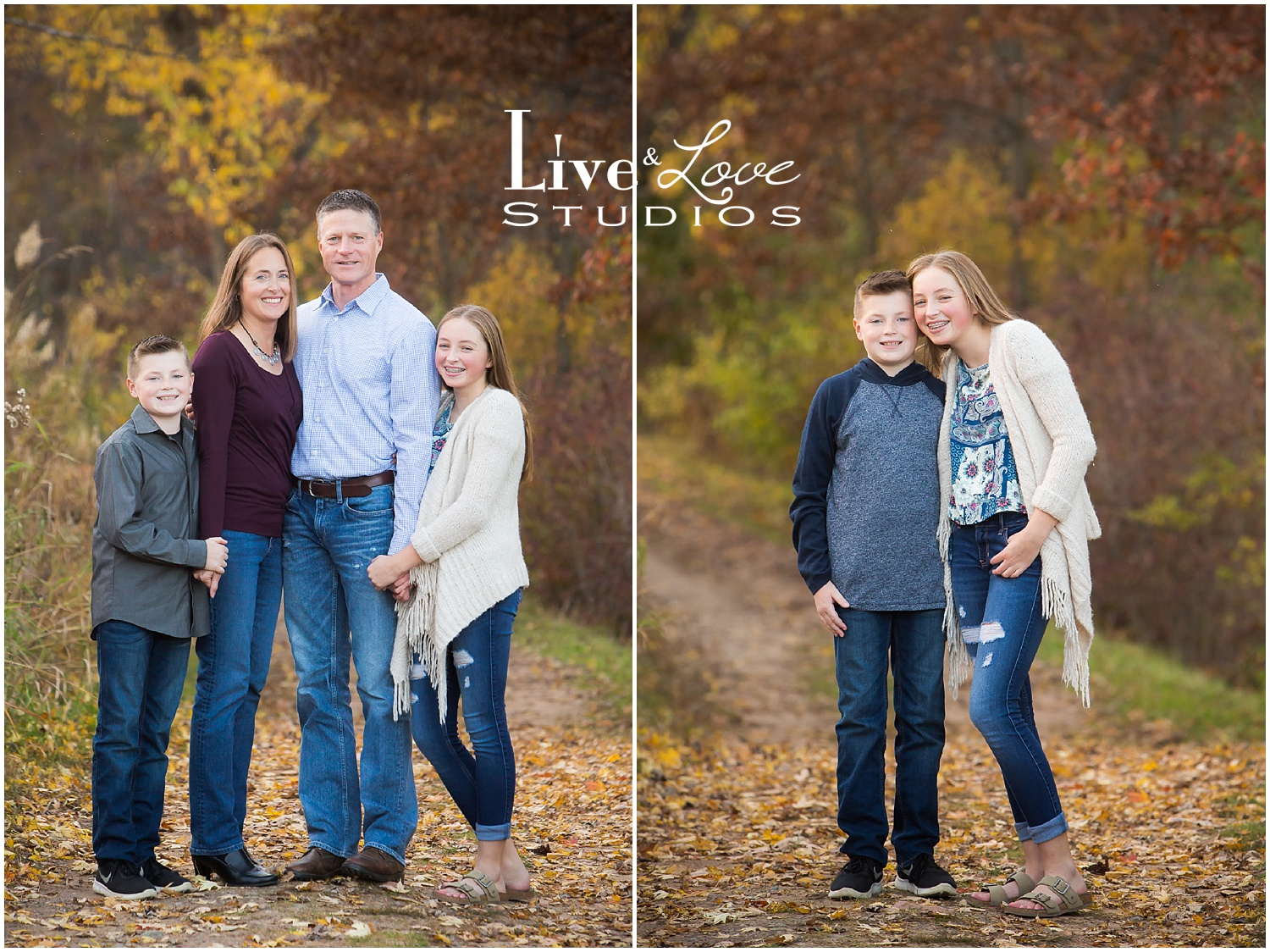 eagan-mn-family-photography_0131.jpg