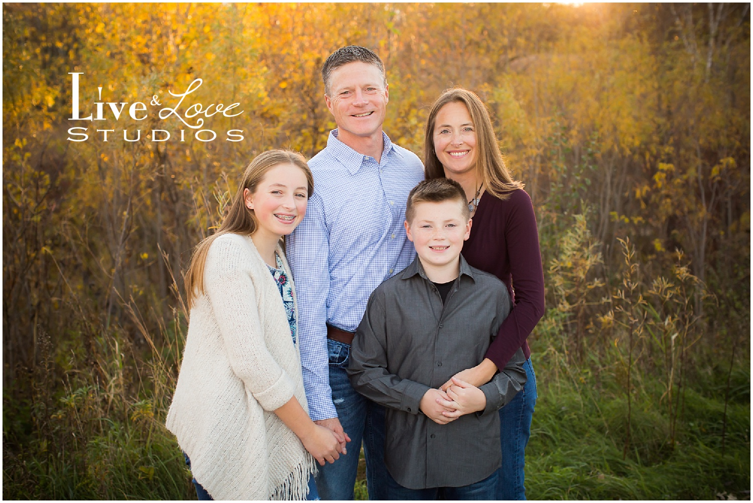 eagan-mn-family-photography_0134.jpg