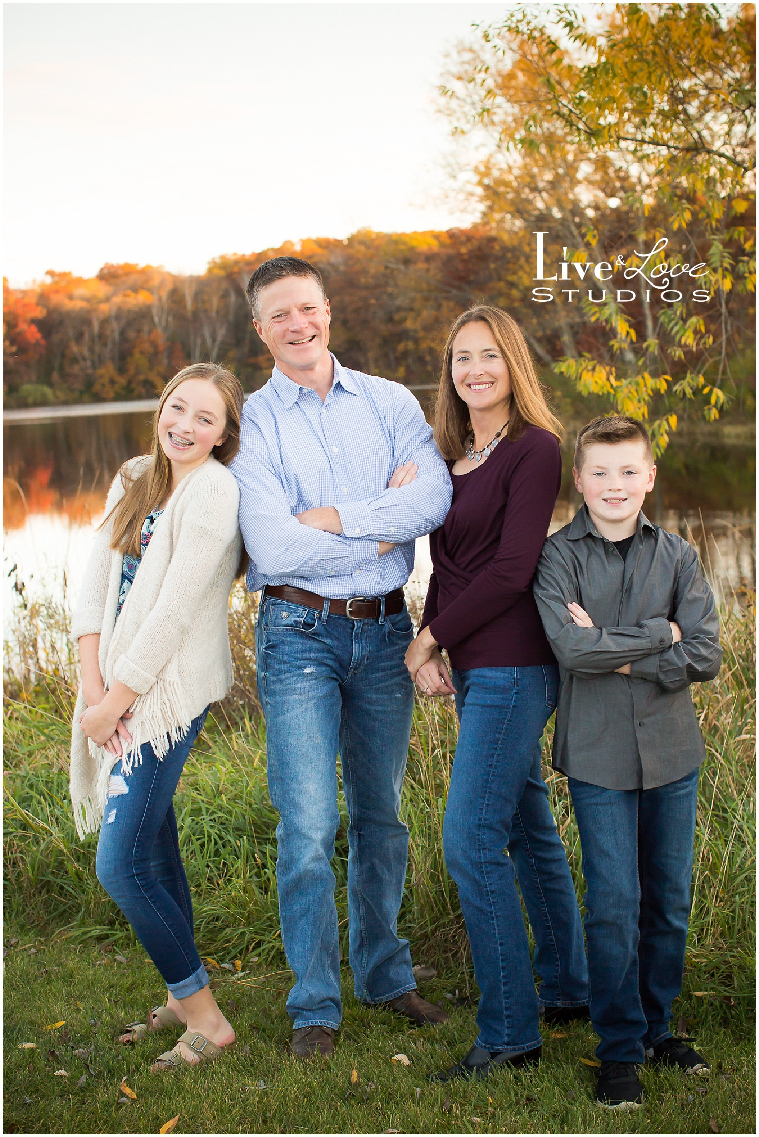 eagan-mn-family-photography_0138.jpg