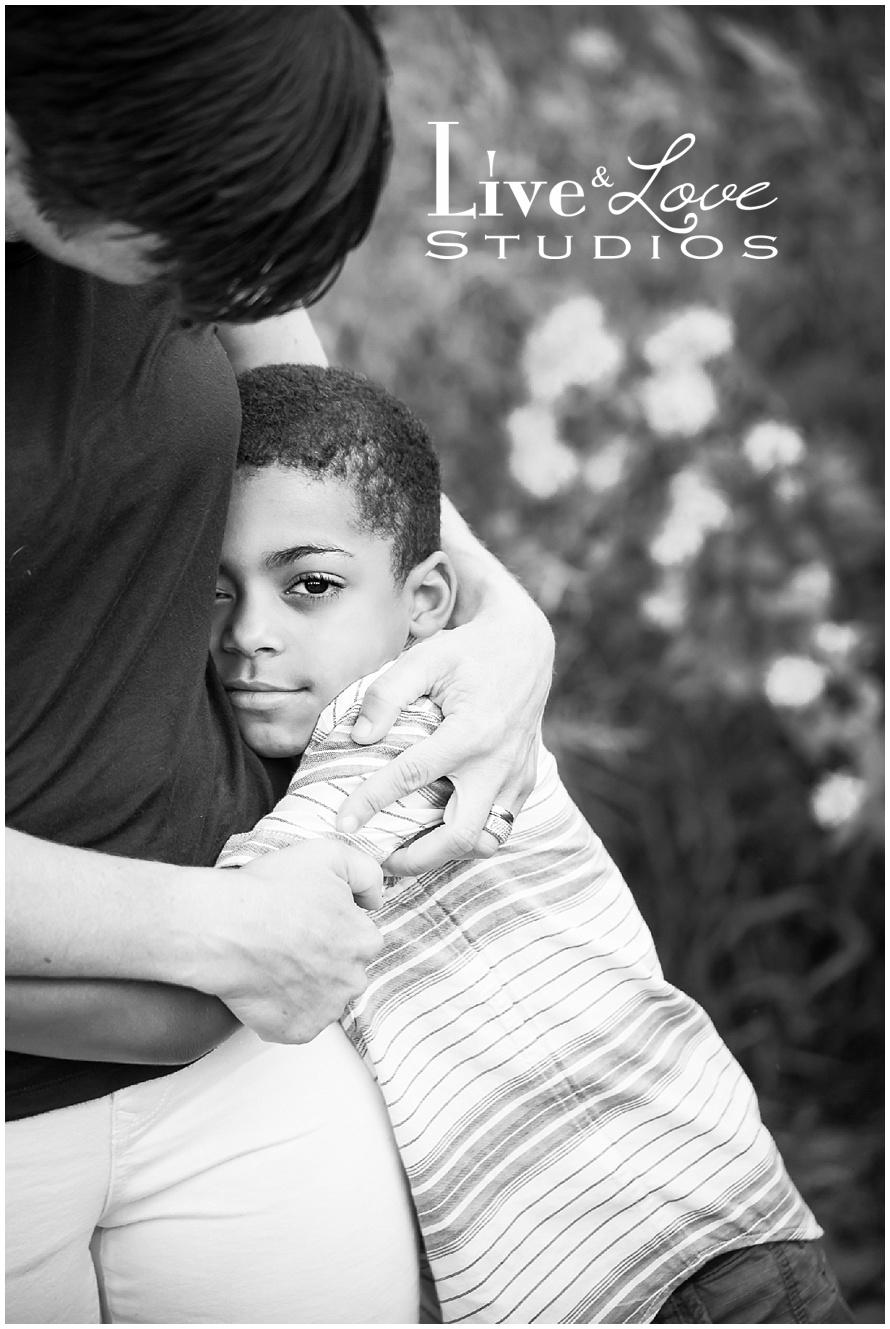 eagan-mn-child-family-photographer_0136.jpg