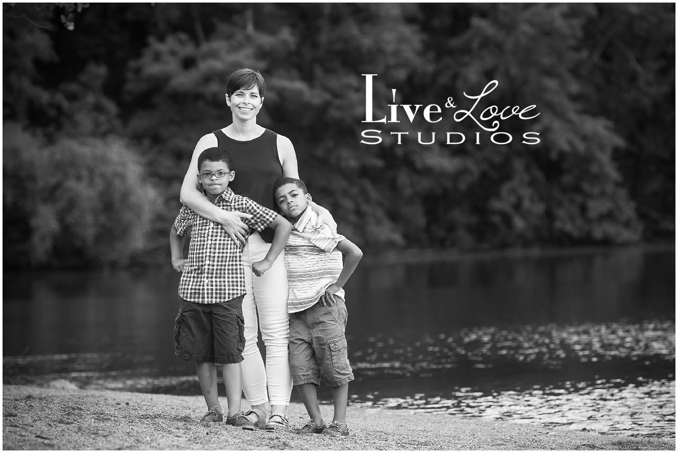 eagan-mn-child-family-photographer_0142.jpg