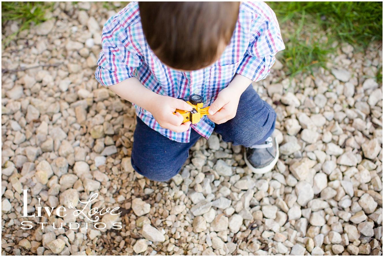 eagan-mn-child-lifestyle-photographer_0040.jpg