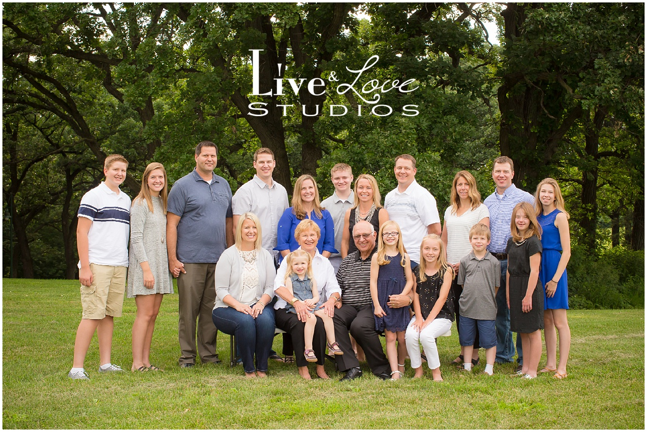 eagan-mn-extended-family-photographer_0062.jpg