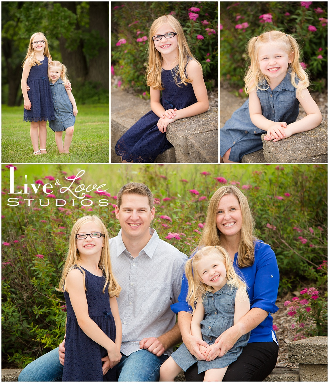 eagan-mn-extended-family-photographer_0064.jpg