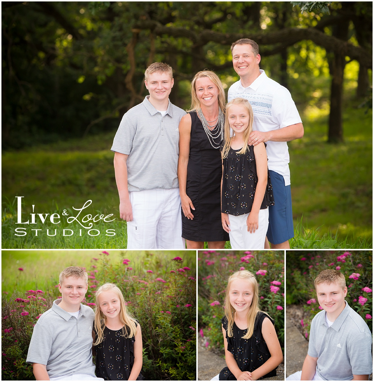 eagan-mn-extended-family-photographer_0067.jpg
