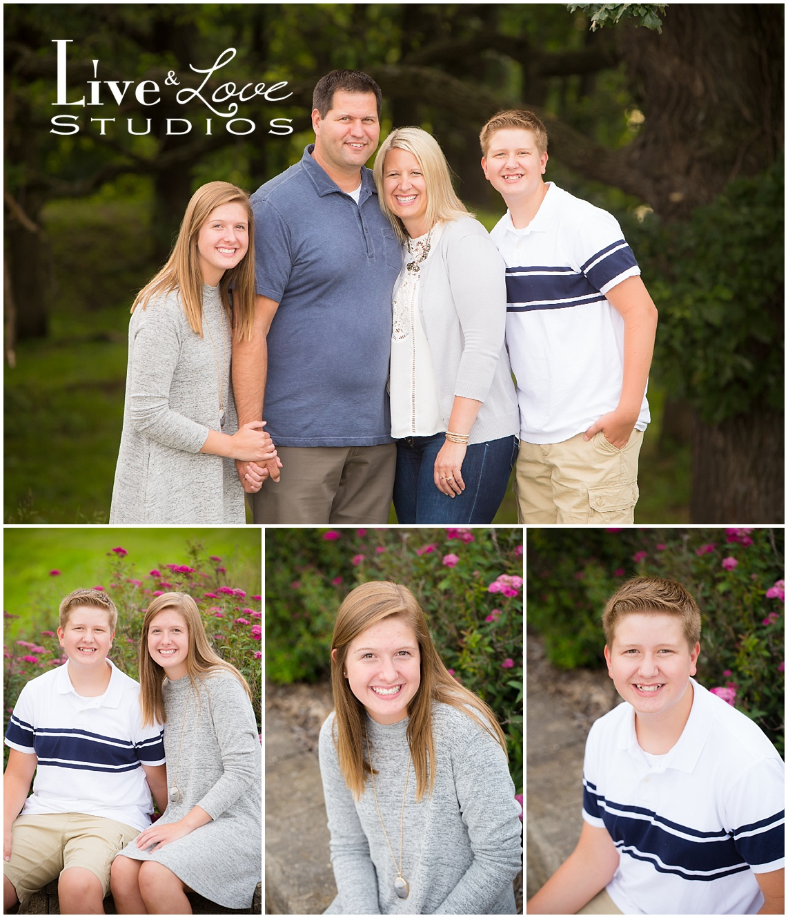 eagan-mn-extended-family-photographer_0068.jpg