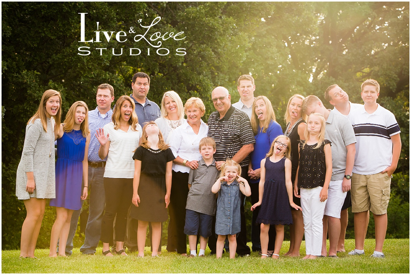 eagan-mn-extended-family-photographer_0073.jpg
